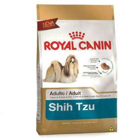 https://assets.izap.com.br/imperiodaracao.com.br/plus/images?src=catalog/royal-shihtzu.jpg&