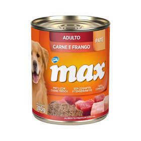 https://assets.izap.com.br/imperiodaracao.com.br/plus/images?src=catalog/total-racao-max-pate-carne-frango-adulto-1254455.jpg&