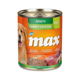 https://assets.izap.com.br/imperiodaracao.com.br/plus/images?src=catalog/total-racao-max-pate-carne-vegetais-adulto-1254458.jpg&