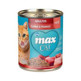 https://assets.izap.com.br/imperiodaracao.com.br/plus/images?src=catalog/total-racao-maxcat-pate-carne-frango-adulto-1254462.jpg&