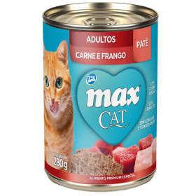https://assets.izap.com.br/imperiodaracao.com.br/plus/images?src=catalog/total-racao-maxcat-pate-carne.jpg&