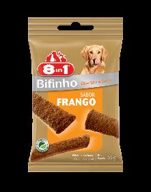 https://assets.izap.com.br/imperiodaracao.com.br/plus/images?src=catalog2/embalagem-snacks-frango.png&