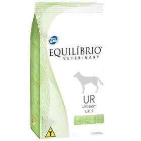 https://assets.izap.com.br/imperiodaracao.com.br/plus/images?src=catalog2/equilibrio-vet-ur-urinary-caes-5006-5010.jpg&
