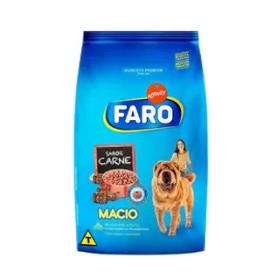 https://assets.izap.com.br/imperiodaracao.com.br/plus/images?src=catalog2/faro-macio.png&