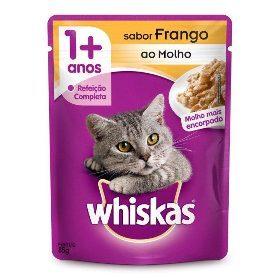 https://assets.izap.com.br/imperiodaracao.com.br/plus/images?src=catalog2/frango-para-gatos-adultos---85gr.jpg&