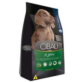 https://assets.izap.com.br/imperiodaracao.com.br/plus/images?src=catalog2/racao-farmina-cibau-puppy-para-caes-filhotes-de-racas-grandes.jpg&