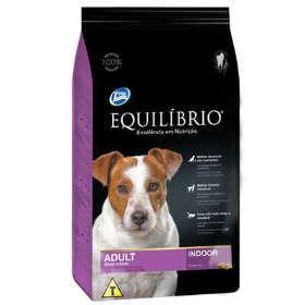 https://assets.izap.com.br/imperiodaracao.com.br/plus/images?src=catalog2/racao-total-equilibrio-adult-small-breeds.jpg&