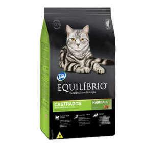 https://assets.izap.com.br/imperiodaracao.com.br/plus/images?src=catalog2/racao-total-equilibrio-para-gatos-castrados-adultos-de-1-a-7-anos.jpg&