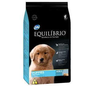 https://assets.izap.com.br/imperiodaracao.com.br/plus/images?src=catalog2/racao-total-equilibrio-puppies-large-breeds.jpg&