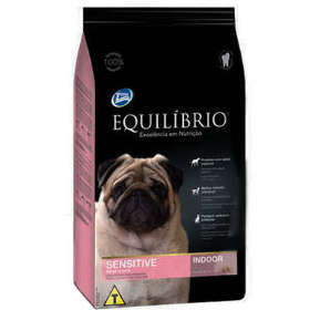 https://assets.izap.com.br/imperiodaracao.com.br/plus/images?src=catalog2/racao-total-equilibrio-sensitive-small-breeds.jpg&
