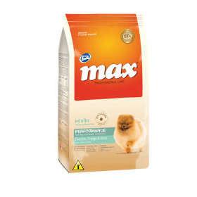 https://assets.izap.com.br/imperiodaracao.com.br/plus/images?src=catalog2/total-racao-max-professional-performance-cordeiro-frango-arroz-adulto-1254360.jpg&