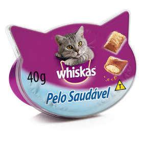 https://assets.izap.com.br/imperiodaracao.com.br/plus/images?src=catalog2/whiskas-petisco-temptations-pelosaudavel-3100854.jpg&
