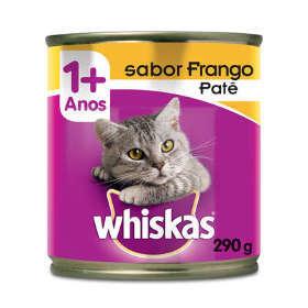 https://assets.izap.com.br/imperiodaracao.com.br/plus/images?src=catalog2/whiskas-racao-lata-pate-frango-31023255.jpg&
