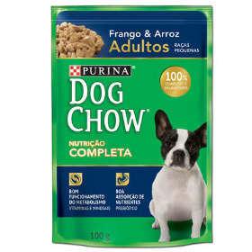 https://assets.izap.com.br/imperiodaracao.com.br/plus/images?src=catalog3/12324557-dogchow-wet-100g-ad-rp-frango-arroz-at.jpg&