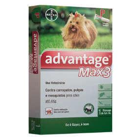 https://assets.izap.com.br/imperiodaracao.com.br/plus/images?src=catalog3/advantage-max3-com-0-4-ml-para-caes-ate-4-kg-3101774-1.jpg&