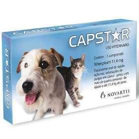 https://assets.izap.com.br/imperiodaracao.com.br/plus/images?src=catalog3/capstar-de-11-mg-com-1-comprimidos-para-caes-e-gatos---ate-11-kg-3105991.jpg&