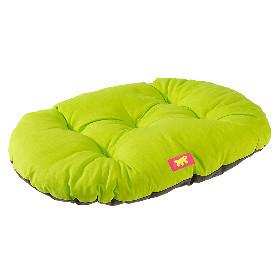 https://assets.izap.com.br/imperiodaracao.com.br/plus/images?src=catalog3/colchonete-relax-ferplast--verde.jpg&