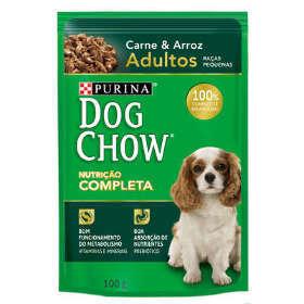 https://assets.izap.com.br/imperiodaracao.com.br/plus/images?src=catalog3/dogchow-wet-100g-ad-rp-carne-arroz-at.jpg&