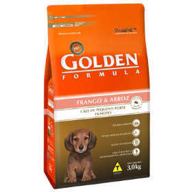 https://assets.izap.com.br/imperiodaracao.com.br/plus/images?src=catalog3/golden-formula-caes-filhotes-mini-bits-frango-e-arroz-1kg-31024717.jpg&