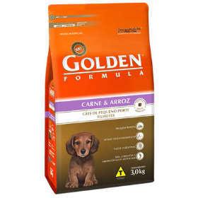 https://assets.izap.com.br/imperiodaracao.com.br/plus/images?src=catalog3/golden-formula-carne-e-arroz-para-caes-filhotes-de-racas-pequenas-3kg-3108192.jpg&