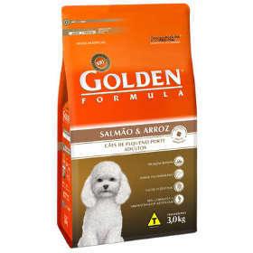 https://assets.izap.com.br/imperiodaracao.com.br/plus/images?src=catalog3/golden-formula-mini-bits-salmao-e-arroz-para-caes-adultos-de-racas-pequenas-3kg-3108215.jpg&