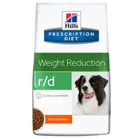 https://assets.izap.com.br/imperiodaracao.com.br/plus/images?src=catalog3/hills-ed-presc-diet.jpg&
