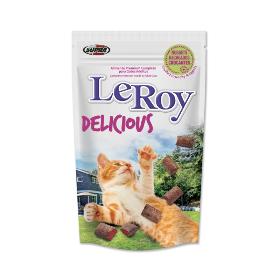 https://assets.izap.com.br/imperiodaracao.com.br/plus/images?src=catalog3/leroy-delicious-400.png&