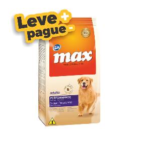 https://assets.izap.com.br/imperiodaracao.com.br/plus/images?src=catalog3/maxc-performance-promo.png&