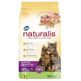 https://assets.izap.com.br/imperiodaracao.com.br/plus/images?src=catalog3/naturalis-gato-castrado-10kg.jpg&