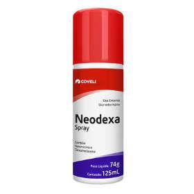 https://assets.izap.com.br/imperiodaracao.com.br/plus/images?src=catalog3/neodexa-spray.jpg&