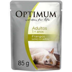 https://assets.izap.com.br/imperiodaracao.com.br/plus/images?src=catalog3/optimum-sach-gatos-adultos-85g-1542418-2.jpg&