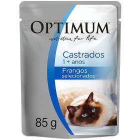 https://assets.izap.com.br/imperiodaracao.com.br/plus/images?src=catalog3/optimum-sach-gatos-castrados-85g-1542420.jpg&