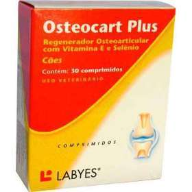 https://assets.izap.com.br/imperiodaracao.com.br/plus/images?src=catalog3/osteocart-plus-labyes-30comprimidos.jpg&