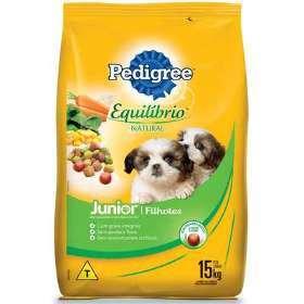 https://assets.izap.com.br/imperiodaracao.com.br/plus/images?src=catalog3/pedigree-equilibrio-natural-junior-para-caes-filhotes15kg.jpg&