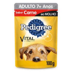 https://assets.izap.com.br/imperiodaracao.com.br/plus/images?src=catalog3/pedigree-racao--sache-carne-molho-adultos-3108197.jpg&