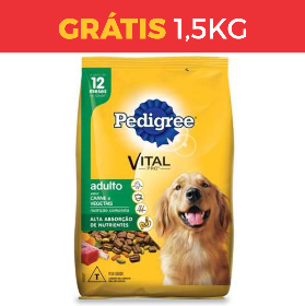 https://assets.izap.com.br/imperiodaracao.com.br/plus/images?src=catalog3/pedigree-vital-carne-e-vegetal.png&