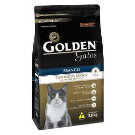 https://assets.izap.com.br/imperiodaracao.com.br/plus/images?src=catalog3/premier-pet-golden-gatos-castrados-senior-frango---3-kg-1866812-1.jpg&
