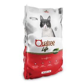 https://assets.izap.com.br/imperiodaracao.com.br/plus/images?src=catalog3/quatree-life-gatos-adultos.png&