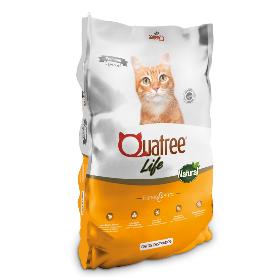 https://assets.izap.com.br/imperiodaracao.com.br/plus/images?src=catalog3/quatree-life-gatos-castrados.png&