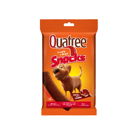 https://assets.izap.com.br/imperiodaracao.com.br/plus/images?src=catalog3/quatree-snacks-carne.png&