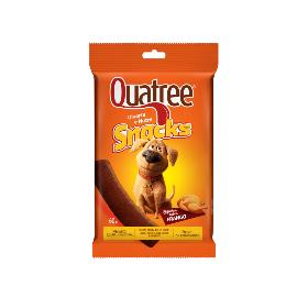 https://assets.izap.com.br/imperiodaracao.com.br/plus/images?src=catalog3/quatree-snacks-frango.png&