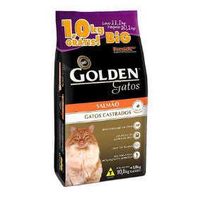 https://assets.izap.com.br/imperiodaracao.com.br/plus/images?src=catalog3/racao-golden-gatos-adultos-castrados-salmao-big---10-1---1-kg-gratis-1555849-1.jpg&