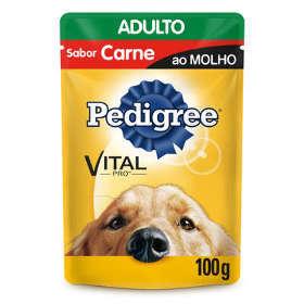 https://assets.izap.com.br/imperiodaracao.com.br/plus/images?src=catalog3/racao-pedigree-sache-carne-ao-molho-para-caes-adultos-3106426.jpg&