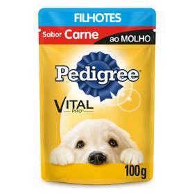 https://assets.izap.com.br/imperiodaracao.com.br/plus/images?src=catalog3/racao-pedigree-sache-carne-ao-molho-para-caes-filhotes-3108194.jpg&