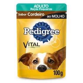 https://assets.izap.com.br/imperiodaracao.com.br/plus/images?src=catalog3/racao-pedigree-sache-cordeiro-ao-molho-para-caes-adultos-de-racas-pequenas-3106425.jpg&