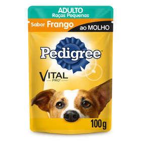 https://assets.izap.com.br/imperiodaracao.com.br/plus/images?src=catalog3/racao-pedigree-sache-frango-ao-molho-caes-adultos-de-racas-pequenas-3106423.jpg&