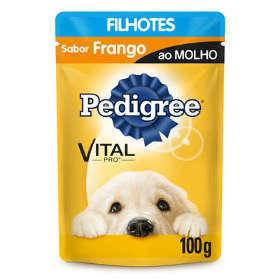 https://assets.izap.com.br/imperiodaracao.com.br/plus/images?src=catalog3/racao-pedigree-sache-frango-ao-molho-caes-filhotes-3106424.jpg&