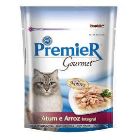 https://assets.izap.com.br/imperiodaracao.com.br/plus/images?src=catalog3/racao-premier-pet-gourmet-sache-atum-para-gatos-adultos-1577479.jpg&