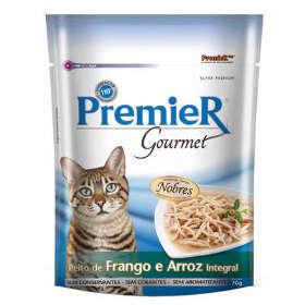 https://assets.izap.com.br/imperiodaracao.com.br/plus/images?src=catalog3/racao-premier-pet-gourmet-sache-frango-para-gatos-adultos-1577478.jpg&