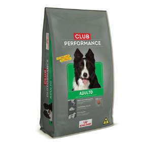 https://assets.izap.com.br/imperiodaracao.com.br/plus/images?src=catalog3/racao-royal-canin-club-performance-para-caes-adultos.jpg&